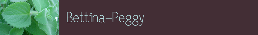 Bettina-Peggy